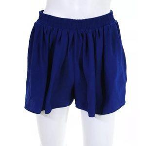 Bundle Only-BCBG Shorts